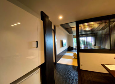 room9